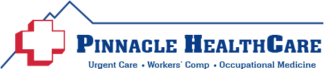 Pinnacle HealthCare